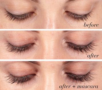lash-boost-before-after-1