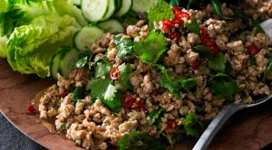 Chicken_Larb_jpg-LEDE